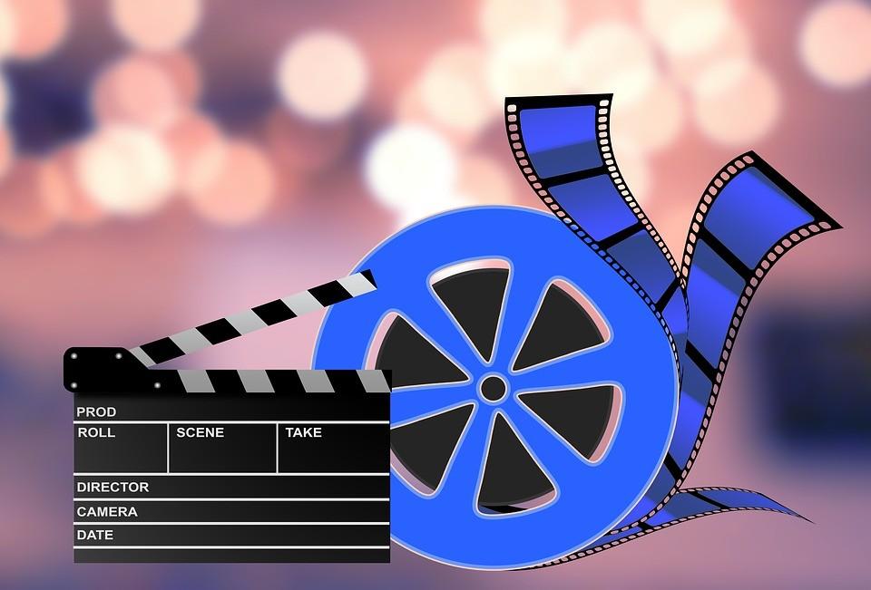 Τη Δευτέρα πάμε σινεμά στου… «Κ. Λιάρου»!