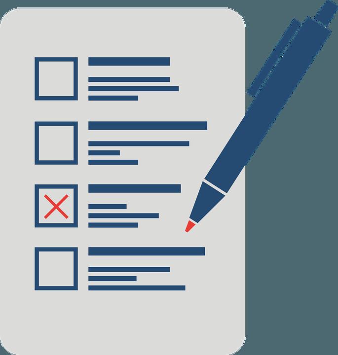 «Ζεφύρεια 2018»: Οι παρουσίες και οι απουσίες που σχολιάστηκαν