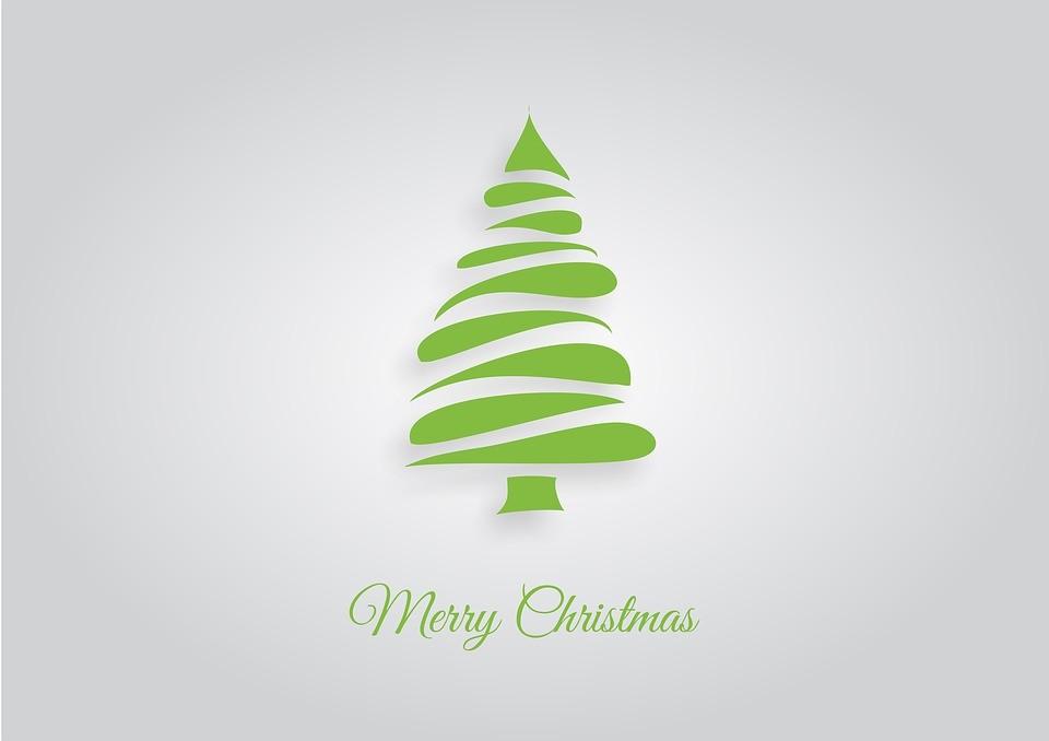 Χριστουγεννιάτικες ευχές των Προέδρων Ενοτήτων Φυλής και Ζεφυρίου