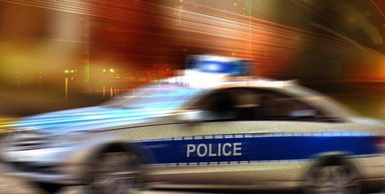 Σεσημασμένος ο Ρομά που έπεσε νεκρός στην Κηφισιά από τα πυρά αστυνομικού