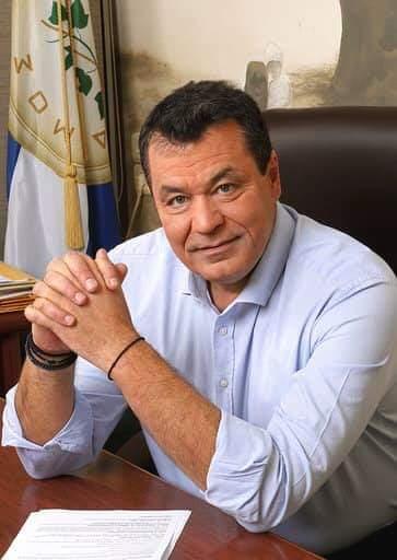 Δικαιώνεται ο Δήμαρχος με την επιστροφή των 45 εργαζομένων του ΞΕΝΙΟΥ στον Δήμο Φυλής!