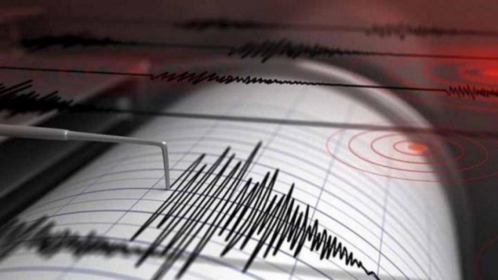 Σε ετοιμότητα ο Δήμος Φυλής για την αντιμετώπιση των συνεπειών του σεισμού