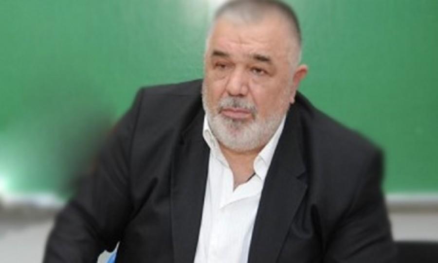 Στα 40 του Μπάμπη Χολίδη, πέθανε και ο Ολυμπιονίκης Γιώργος Ποζίδης