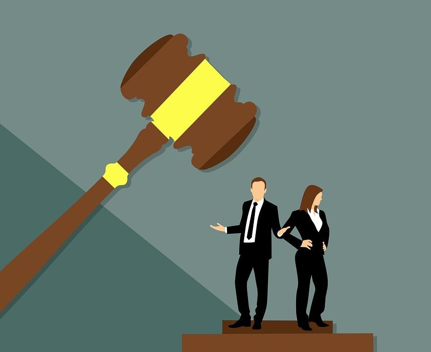 Αθώοι οι κατηγορούμενοι, ένοχη η… ΣΙΩΠΗ της αντιπολίτευσης!