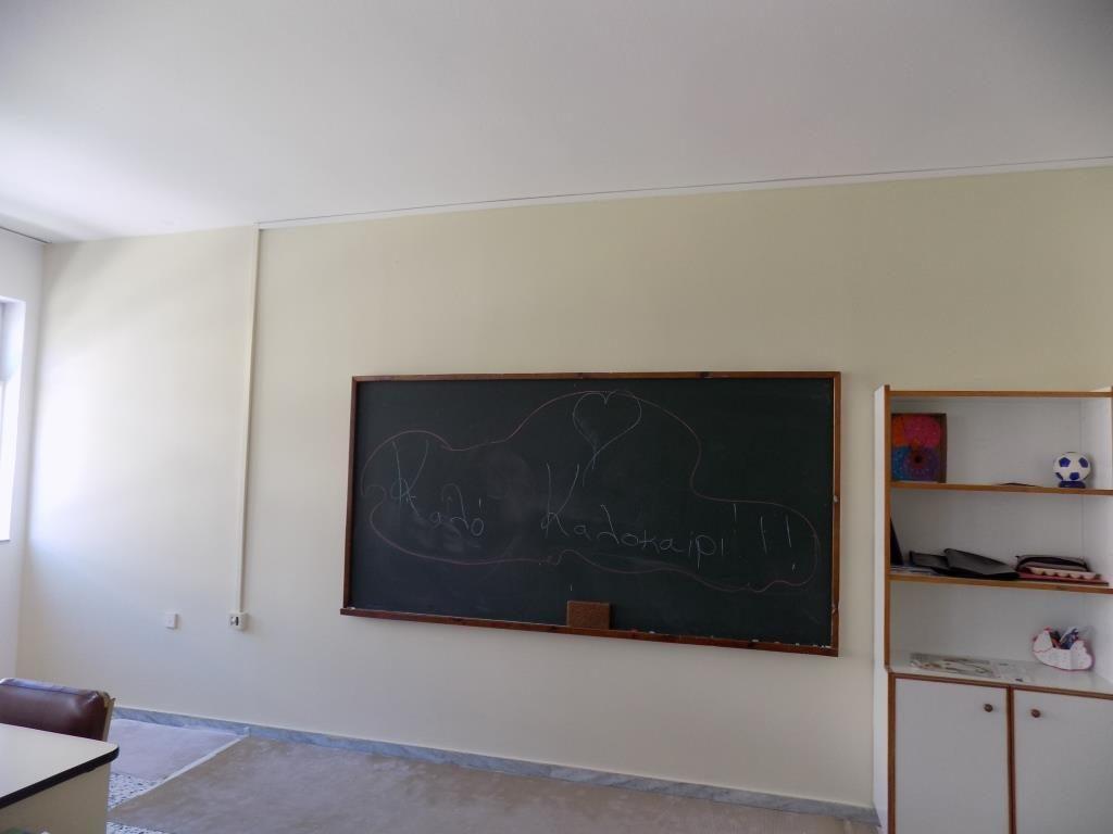 Έτοιμα τα σχολεία του Δήμου Φυλής να φιλοξενήσουν με ασφάλεια τους μαθητές!