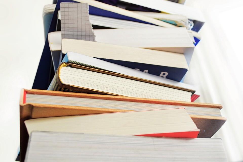 Την Τετάρτη η πανηγυρική έναρξη του προγράμματος Μεταπτυχιακών Σπουδών στον Δήμο Φυλής!