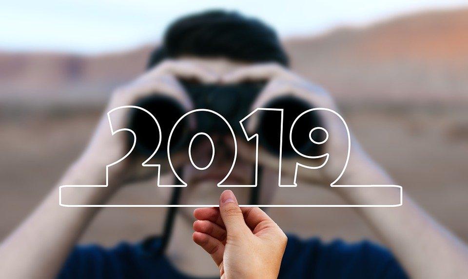Ανασκόπηση 2019 στον Δήμο Φυλής: Μια χρονιά γεμάτη έργα και επιτυχίες!