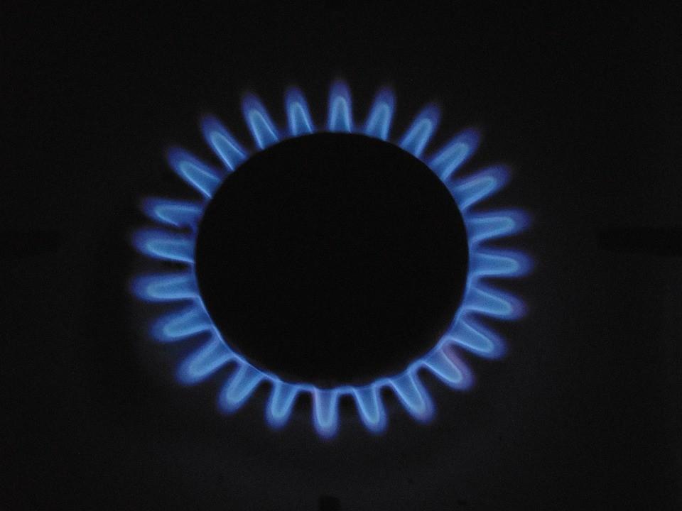 Σε αυτούς τους Δήμους της Αττικής επεκτείνεται το δίκτυο φυσικού αερίου