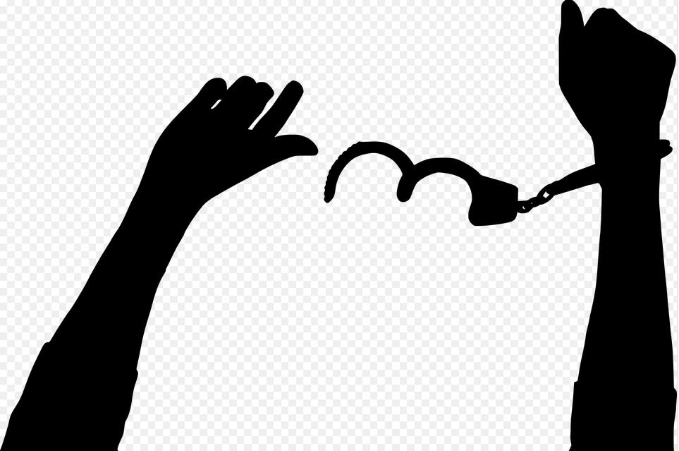 """Αποφυλάκιση κρατουμένων """"χαμηλής επικινδυνότητας"""", λόγω του κορωνοϊού!"""
