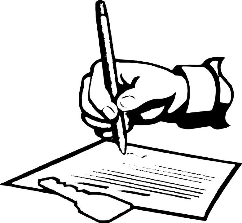 Παράταση των αιτήσεων για τις επιχορηγήσεις των Συλλόγων
