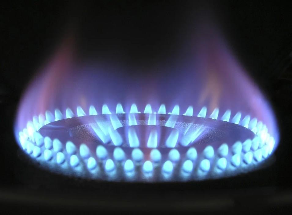 Εκδήλωση ενδιαφέροντος για σύνδεση με το δίκτυο φυσικού αερίου στη Ζωφριά