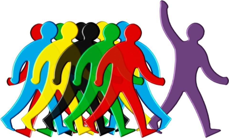 Προσλήψεις εργαζομένων για τετράμηνη εργασία στον Δήμο Φυλής