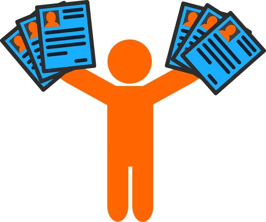 Ξεκίνησε η υποβολή ηλεκτρονικών αιτήσεων για το Πρόγραμμα Κοινωφελούς Απασχόλησης 36.000 ανέργων