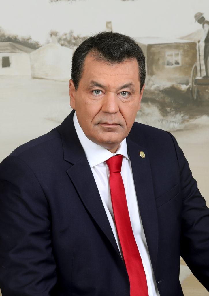 """Δήμαρχος Φυλής: """"Να σταματήσει η σπέκουλα σε βάρος των κατοίκων αυτού του Δήμου"""""""