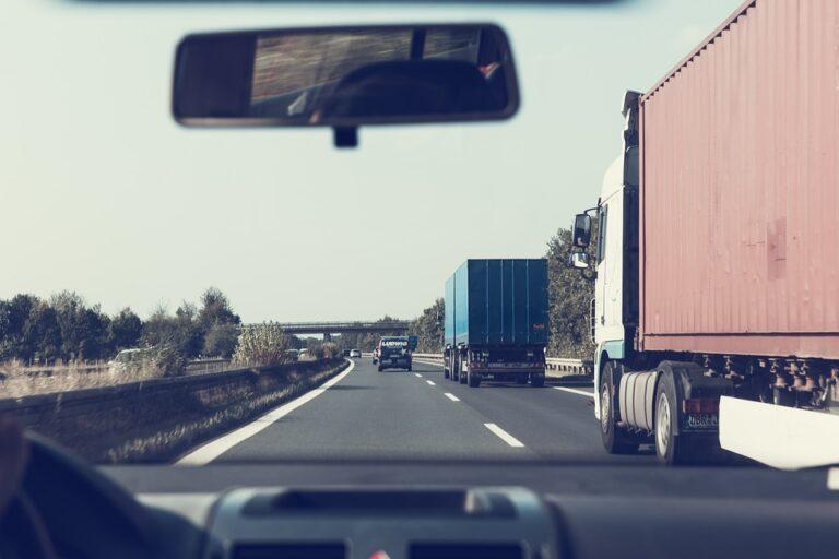 Αναθεωρείται ο Κ.Ο.Κ.: Online η καταχώρηση παραβάσεων – Ταμείο Οδικής Ασφάλειας για τους δήμους