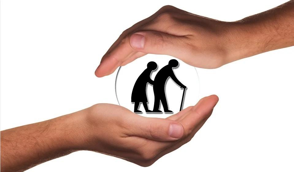 Συμμετοχή του Δήμου Φυλής στο πρόγραμμα του ΟΑΕΔ απασχόλησης ανέργων 55 – 67 ετών
