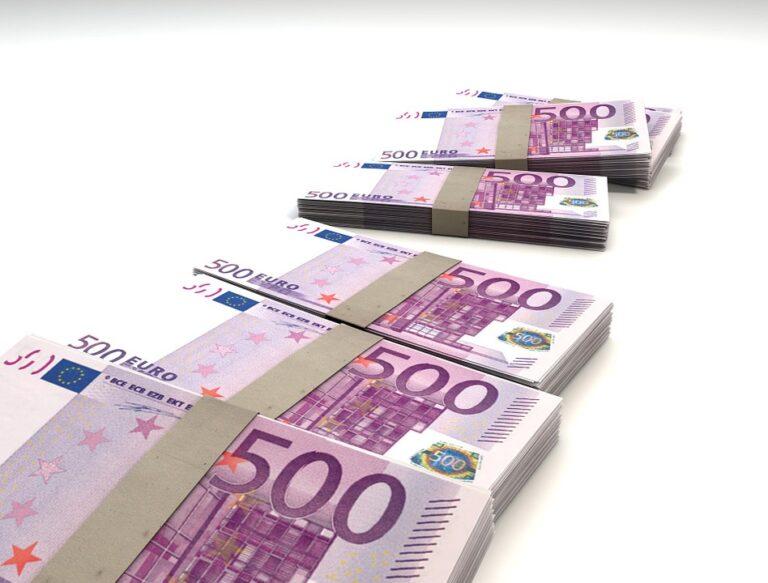 Μεγάλη επιτυχία του Δ. Φυλής: 2.002.358 ευρώ, για τους πληγέντες από τον σεισμό της 19ης Ιουλίου – Τι δήλωσε ο Δήμαρχος Χρήστος Παππούς