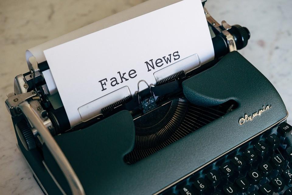 """Άρχισαν πάλι τα… """"ντίλι – ντίλι news"""" με τα κορωνο-σενάρια τρόμου!"""