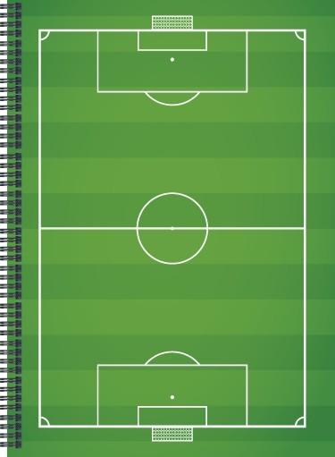 Νέα γήπεδα 5Χ5 για Άνω Λιόσια και Φυλή, από το Πρόγραμμα Δημοσίων Επενδύσεων 2020