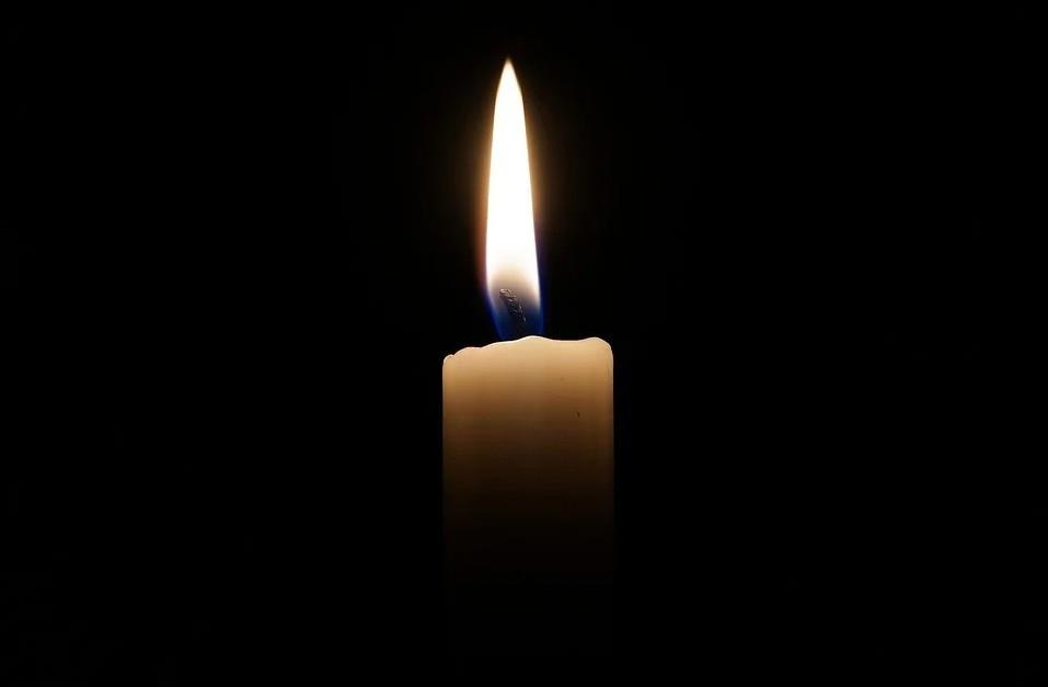 Τραγωδία στην Αχαϊα: Ξεψύχησε 9χρονο μέσα στο σχολείο του