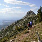 Μελέτη για τα ορεινά μονοπάτια στη Δυτική Αττική: 150 χλμ. απολαυστικών διαδρομών στη φύση και την ιστορία του τόπου