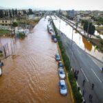 3 χρόνια από τις φονικές πλημμύρες σε Μάνδρα & Νέα Πέραμο