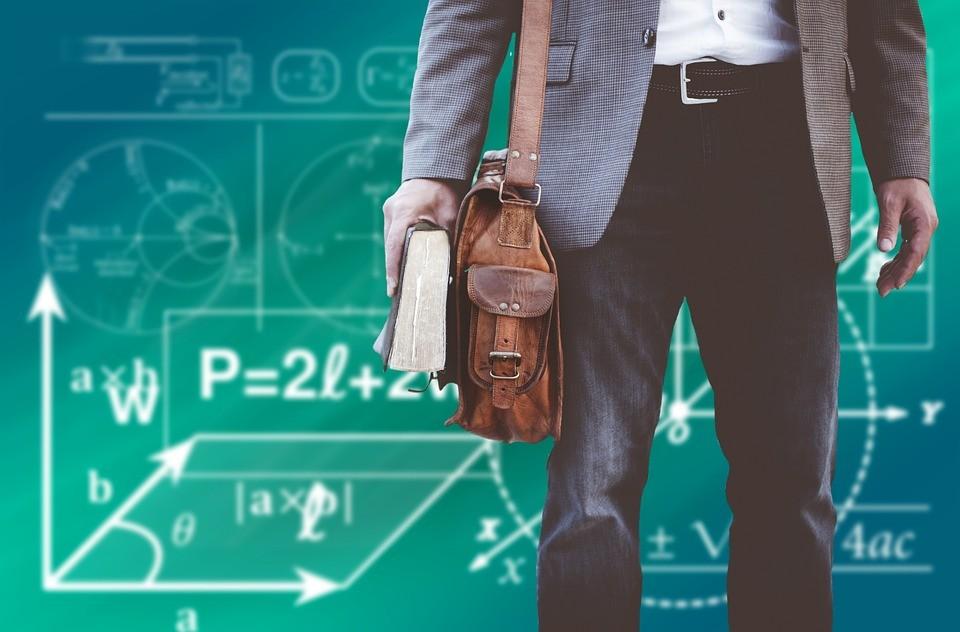 Νομοσχέδιο για ΑΕΙ: Ελάχιστη βάση εισαγωγής – Ανώτατο όριο φοίτησης – Πανεπιστημιακή αστυνομία