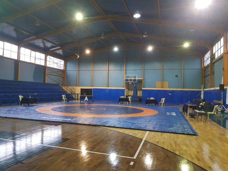 Ανοικτή επιστολή στον υφ. Αθλητισμού Λευτέρη Αυγενάκη από προπονητές της Πάλης