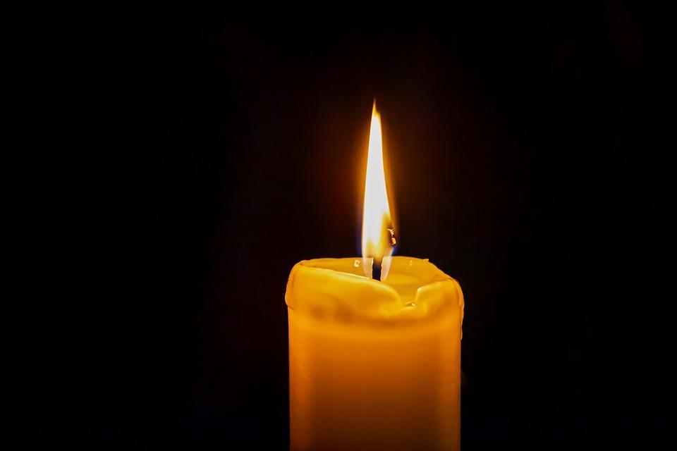 Συλλυπητήρια του Δημάρχου Χρήστου Παππού για την απώλεια του Δημήτρη Ζαφείρη