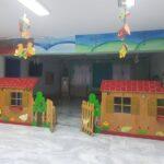 Χωρίς self test τα παιδιά στους Παιδικούς – Βρεφονηπιακούς Σταθμούς – Υποχρεωτικά για τους εργαζόμενους