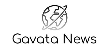 Gavata News