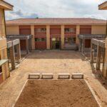 Παραδόθηκε στον Δήμο Φυλής το υπερσύγχρονο Ειδικό Γυμνάσιο Άνω Λιοσίων