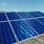 Δήμος Φυλής: Τεράστια η εξοικονόμηση πόρων από τη σύνδεση των φωτοβολταϊκών συστημάτων με το ΔΕΔΔΗΕ